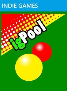 ig Pool