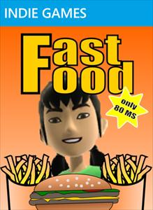 Find it out with this fast paced video game and become a hamburger legend!