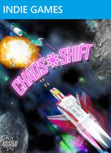 Chaos Shift