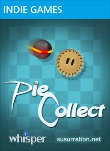 Pie Collect