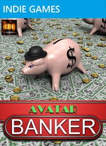 Avatar Banker: Greed is Great