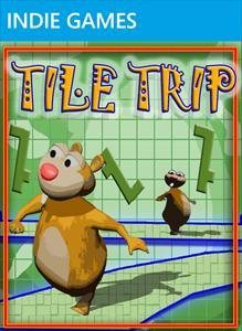 Tile Trip