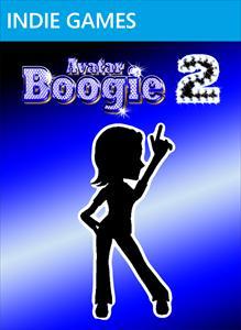 Avatar Boogie 2