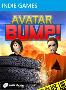 Avatar Bump!