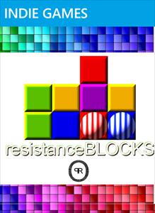 resistanceBlocks