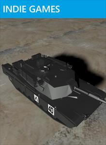 Combat Tanks Part II