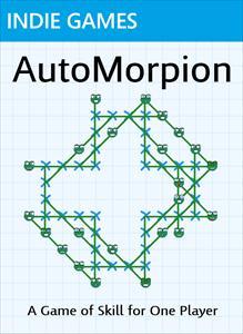 AutoMorpion