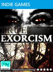 True Exorcism