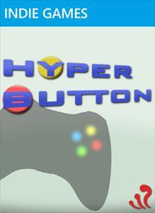 Hyper Button