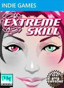 EXTREME SKILL