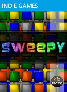 Sweepy