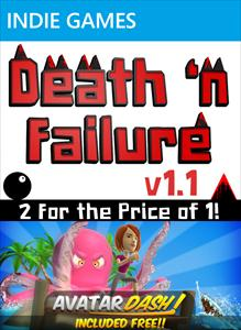 Death N' Failure