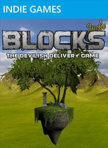 Blocks Indie