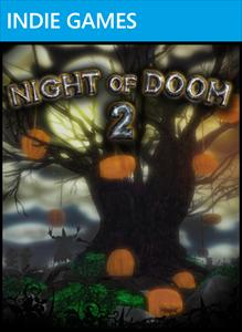 Night of Doom 2