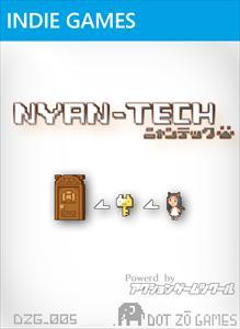 NYAN-TECH