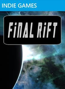 Final Rift
