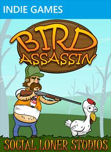 Bird Assassin
