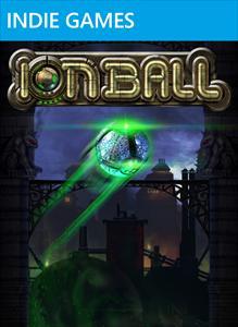 IonBall