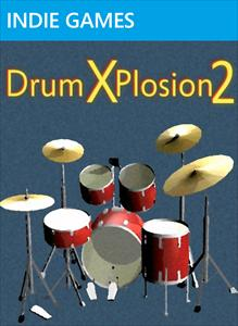 Drum XPlosion 2