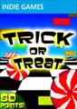 TrickOrTreat