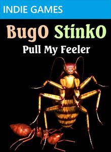 BugO StinkO