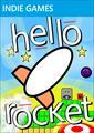 Hello Rocket