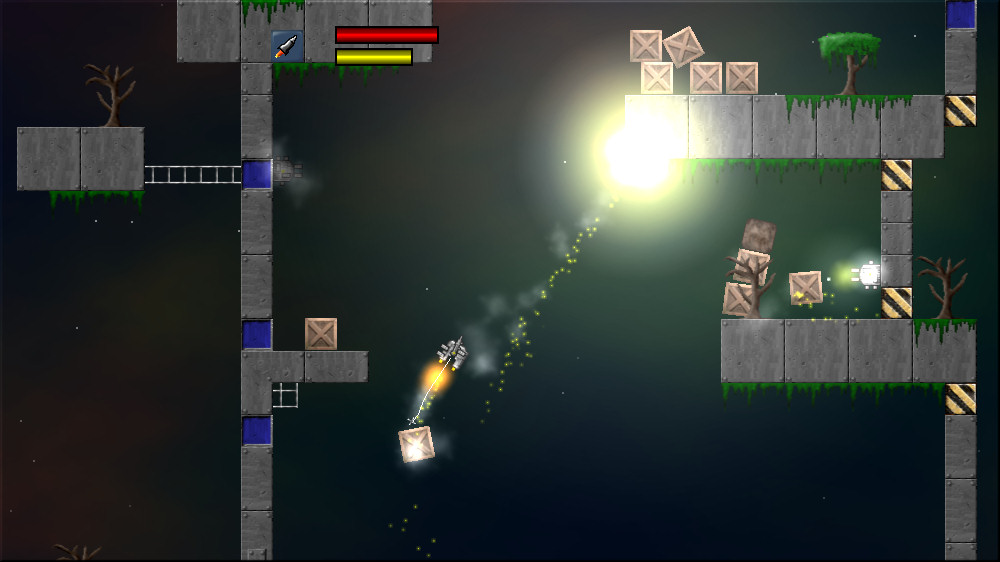 New Xbox Indie Releases Screen4