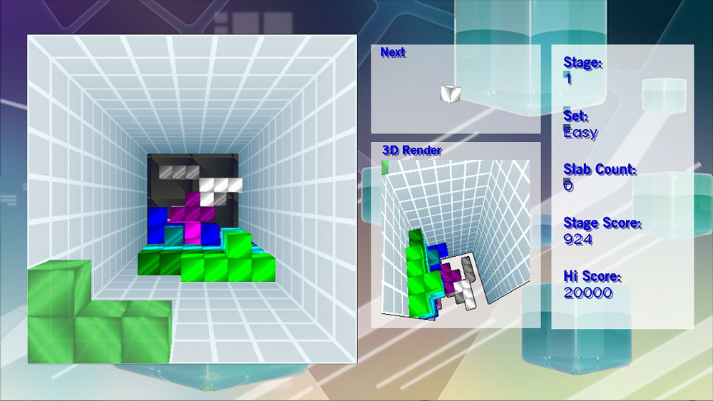 New Xbox Indie Releases Screen3