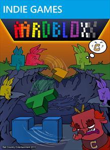 AardBloxX
