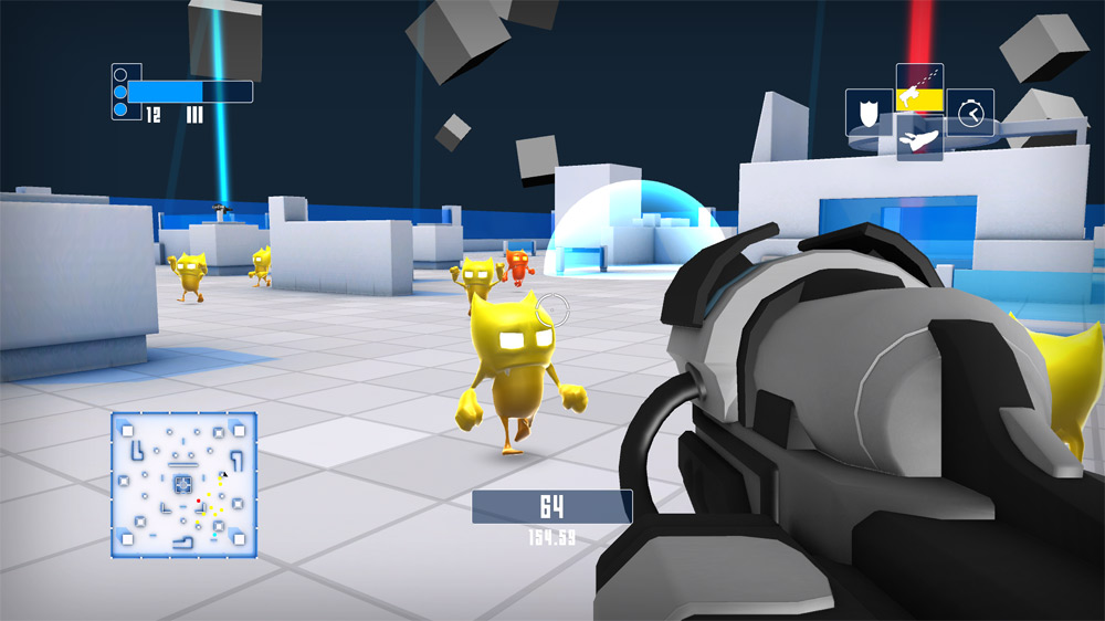 New Xbox Indie Releases Screen2
