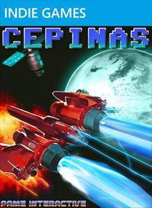 CEPINAS