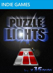 PuzzleLights