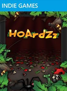 Hoardzz