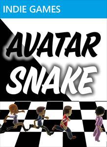 Avatar Snake