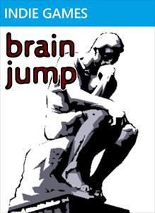 Brain Jump