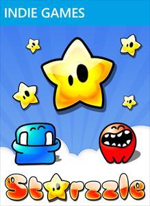 Starzzle