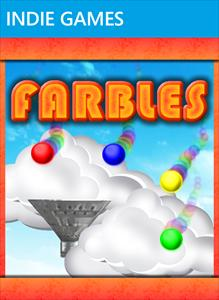Farbles