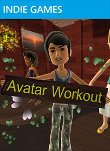 Avatar Workout