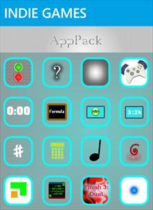 AppPack