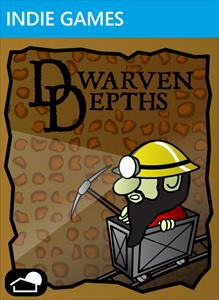 Dwarven Depths
