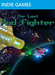 The Last Pod Fighter