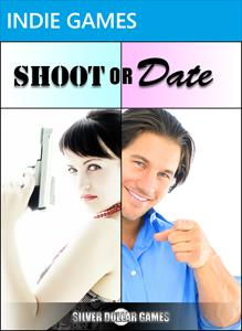 Shoot or Date