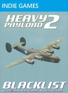 Heavy Payload 2