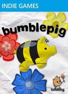bumblepig