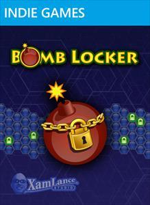 BombLocker