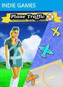 Plane Traffic