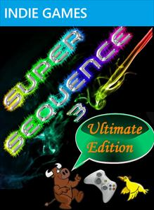 Super Sequence 3