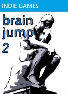 Brain Jump 2