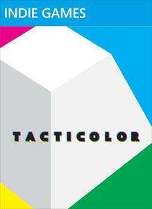 Tacticolor