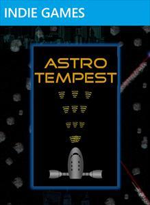 Astro Tempest